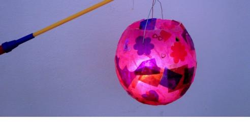laterne-luftballon-7