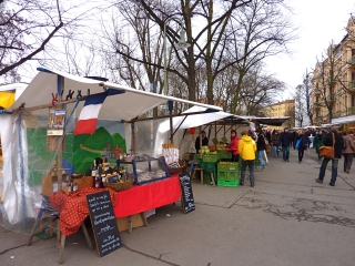 markt-kollwitzplatz-berlin-prenzlauer-berg