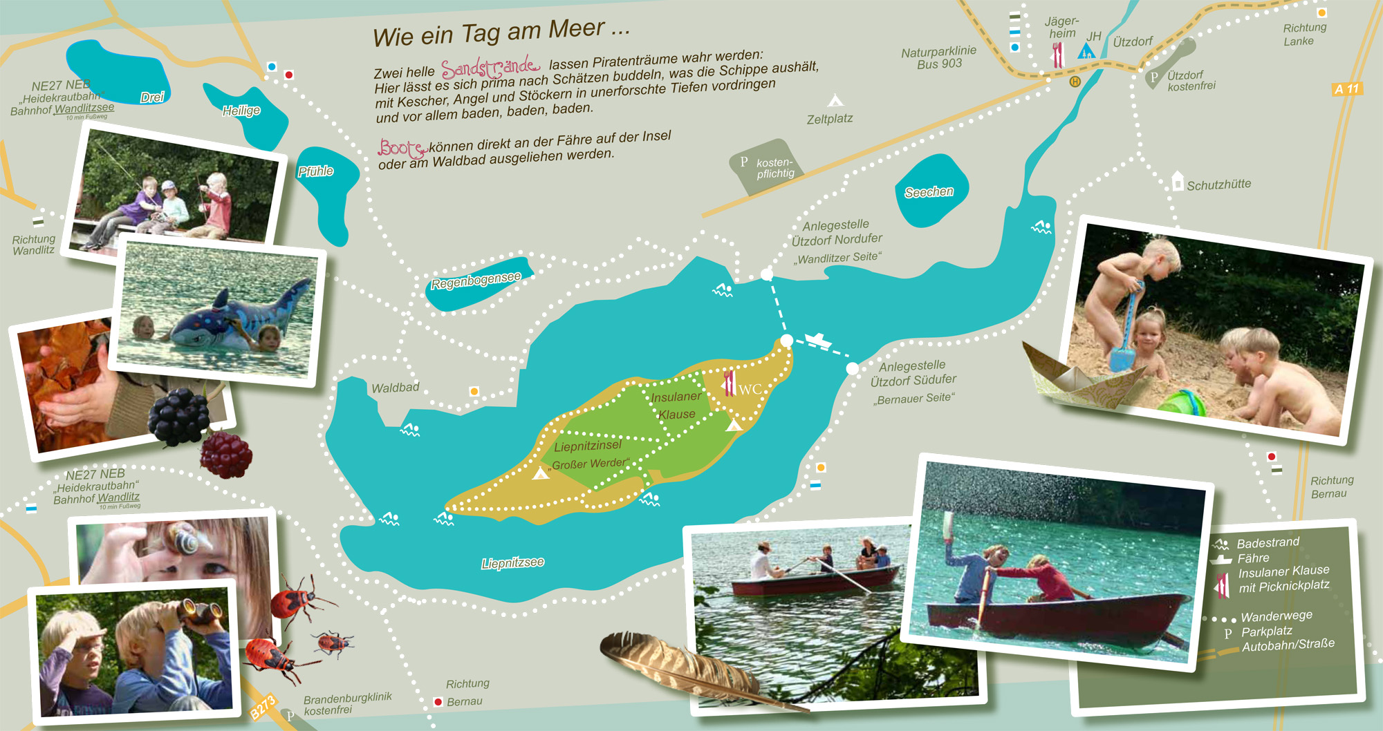liepnitzsee-liepnitzinsel-fuer-familien-brandenburg-1