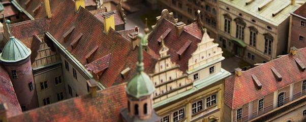 maerkisches-museum-familienausstellung-frag-deine-stadt-foto-sebastian-ruff-galerie
