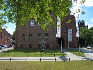 maerkisches-museum-berlin-vorderansicht