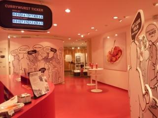 deutsches-currywurst-museum-2