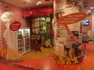 deutsches-currywurst-museum-3