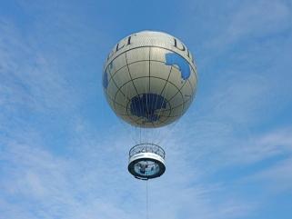 berlin-hi-flyer-1