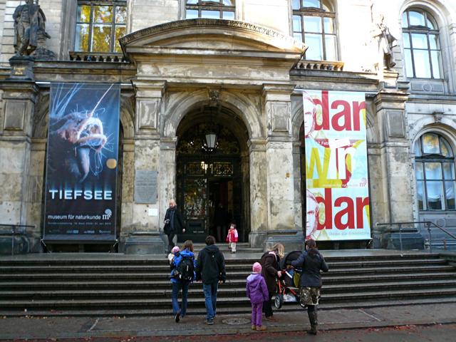 museum-fuer-naturkunde-berlin-mitte-2