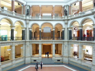 museum-kommunikation-kinder-galeriebild