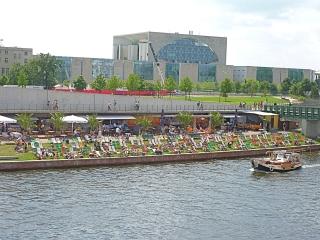 mitte-tiergarten-sommer-city-spaziergang-2