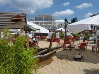mitte-tiergarten-sommer-city-spaziergang-7