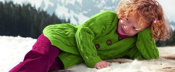 maas-naturwaren-kinder-winter