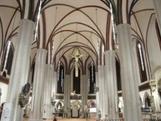 nikolaikirche-berlin-mitte-wasow_02