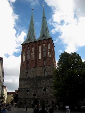 nikolaikirche-berlin-mitte-wasow_01