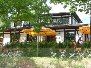 reinickendorf-luebars-strandbad-luebars-restaurant