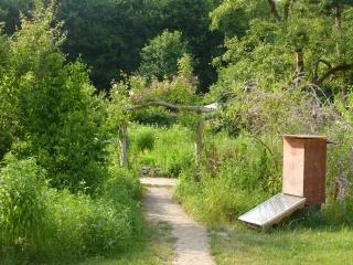 8-oekowerk-berlin-grunewald