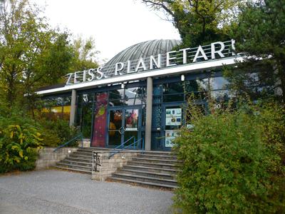 planetarium-wilhelm-foerster-web2