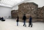 kinderfuehrung-pergamonmuseum-museum-islamische-kunst-berlin-mitte