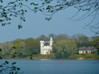 uebersicht-pfaueninsel-berlin-wannsee