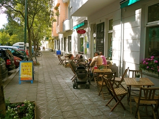 cafe-milchbart-1