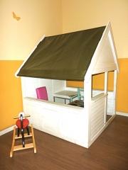prenzlauer-berg-kindercafe-spielzimmer-spielhaus