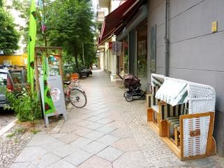 prenzlauer-berg-kindercafe-spielzimmer