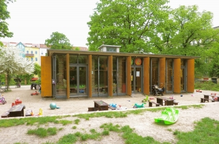 prenzlauer-berg-kindercafe-kiezkind-2