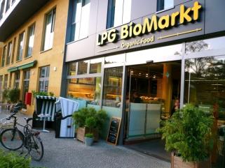 lpg-biomarkt-kollwitzstr-1