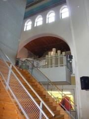 machmit-museum-fuer-kinder-5