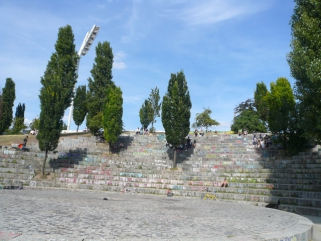 mauerpark-9