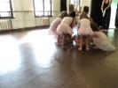 tanzschule-tanzzwiet-prenzlauer-berg-3