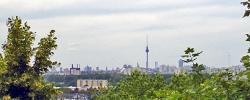 berlin-aussichtspunkte-rudower-hoehe-artikelbild