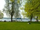 2-berlin-wannsee-dampferanlegestelle