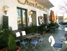 restaurant-charlottchen