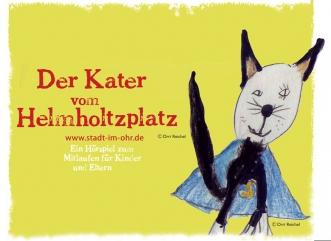 hoerspiel-der-kater-vom-helmholtzplatz-3