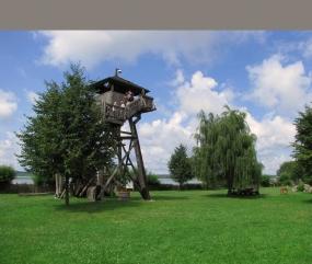 slawendorf-neustrelitz-wasow-06b