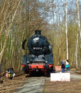 naturpark-schoeneberger-suedgelaende-berlin-dampflok