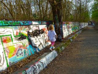 naturpark-schoeneberger-suedgelaende-berlin-graffity