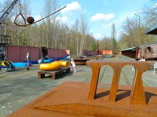 naturpark-schoeneberger-suedgelaende-berlin-kunstobjekte2