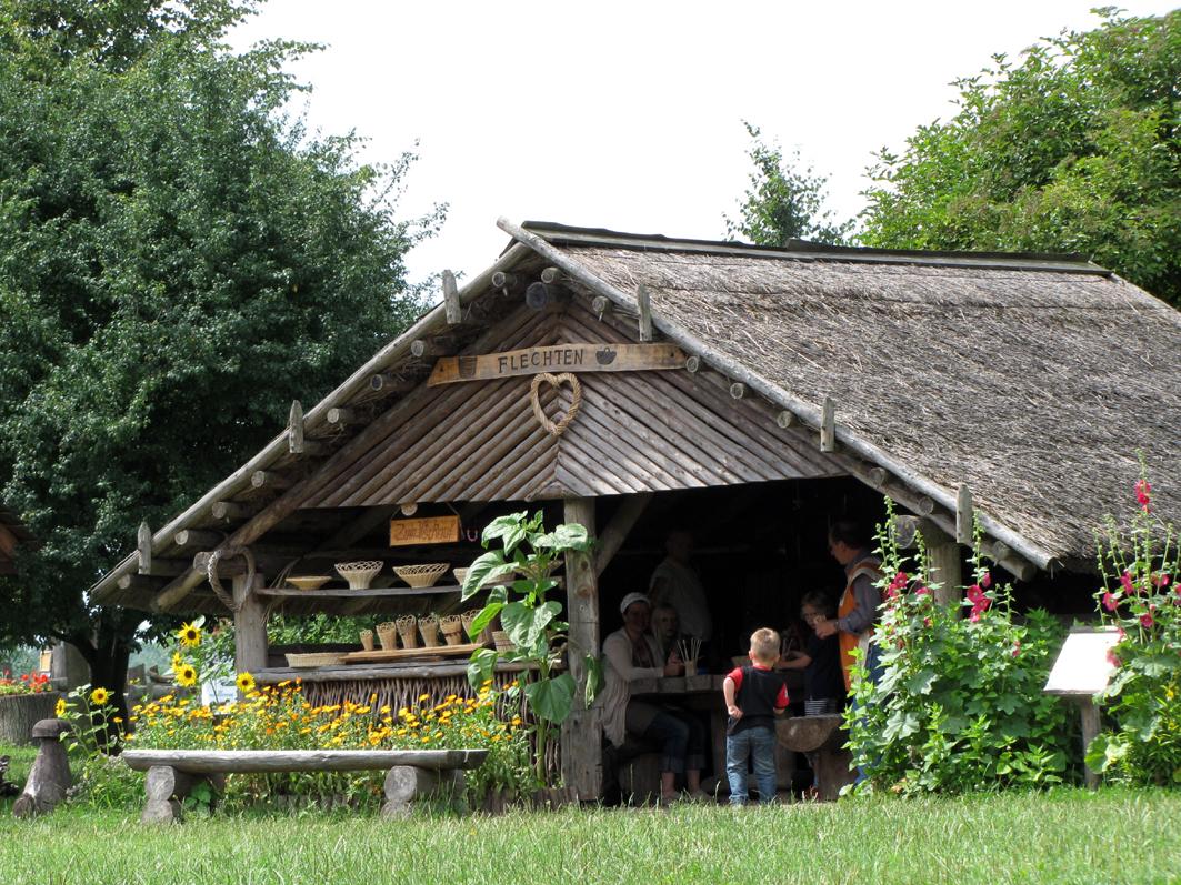 slawendorf-neustrelitz_wasow-16-flechten