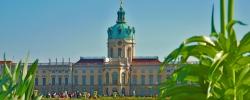 schloss-charlottenburg-berlin-galerie