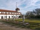 stallgebaeude-schloss-diedersdorf-umland-berlin
