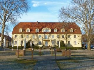 nah-schloss-diedersdorf-umland-berlin.JPG