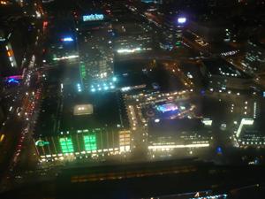 fernsehturm-berlin-alexanderplatz-ausblick-nacht
