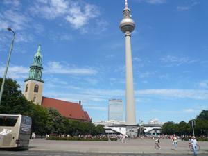 fernsehturm-berlin-alexanderplatz-city