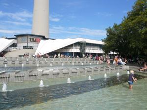 fernsehturm-berlin-mitte-alexanderplatz