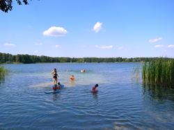 sommerferien-badeseen-brandenburg