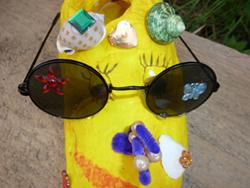 sommerferien-berlin-ferien-basteltipps
