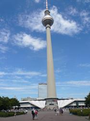 sommerferien-berlin-fernsehturm