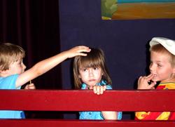 sommerferien-berlin-kindertheater-puppentheater-2