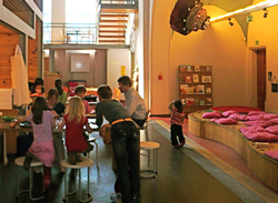 sommerferien-berlin-machmit-kindermuseum