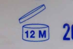 sonnenschutz-tiegel-haltbarkeit-P1390743