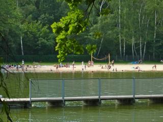 strandbad-jungfernheide-berlin-spandau-4